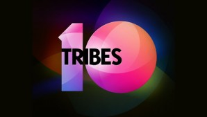 10Tribes