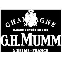 Mumm Champagne Challenge