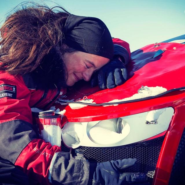 Massey Ferguson Antarctica2
